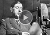 Charles de Gaulle: The Appeal of 18 June