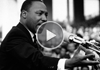 Martin Luther King Jr.: I Have a Dream